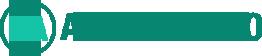 Hangiacente.com | Sigorta Acenteleri İçin Profesyonel Web Siteleri
